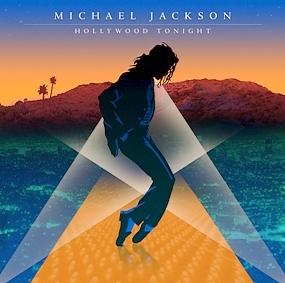 http://2000.watts.free.fr/journal/public/Michael_Jackson/Michael_Jackson_Hollywood_Tonight_single_pochette_2011.jpg